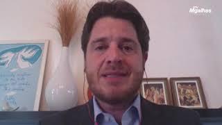 Beto Vasconcelos - Sugestões ao PL