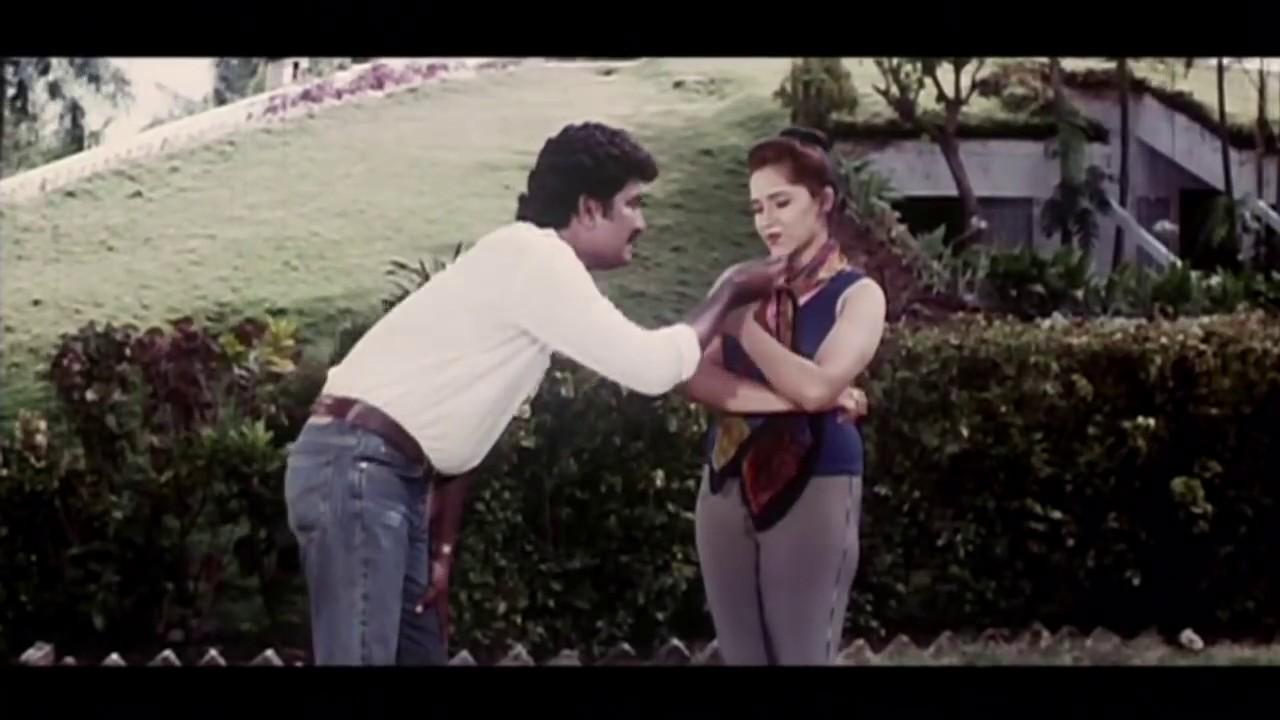 Mariya Malayalam Full Movie Thirunelliyile Penkutty Malayalam Evergreen Hit Movie Reshma