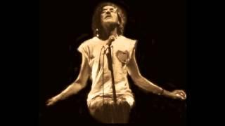 Charly García - Más de 50 Éxitos
