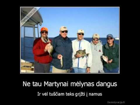 Funny video download mp4 tau com