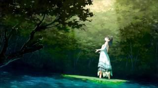 Nightcore - Take My Breath Away [Alesso]
