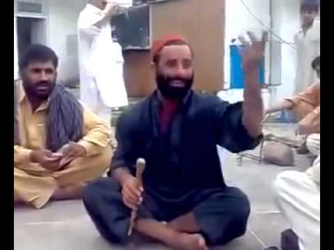 new funny afghan nice pashto song with dance