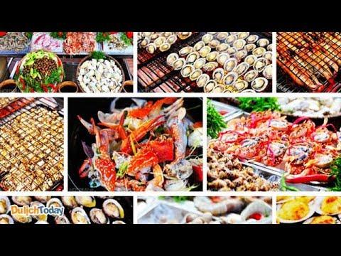 Tổng hợp 10 quán ngon ở Nha Trang dành cho tín đồ ẩm thực