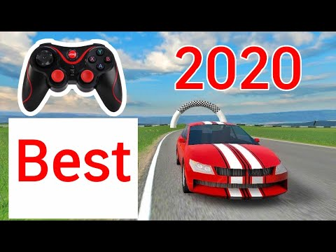 Best Android Games With Bluetooth Controller Support In 2020
