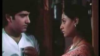 Song: Yeh Jeevan Hai Film: Piya Ka Ghar (1972) with Sinhala Subtitles