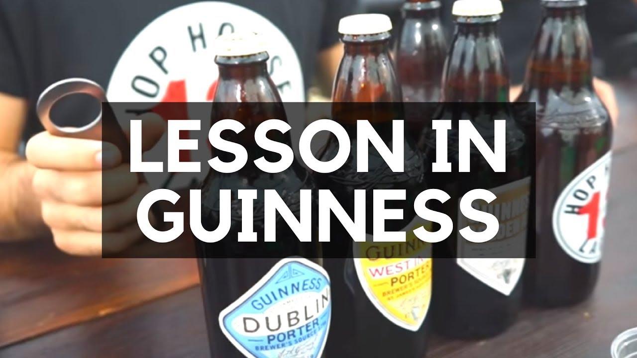 Guinness Gift Set Tesco - Gift Ftempo