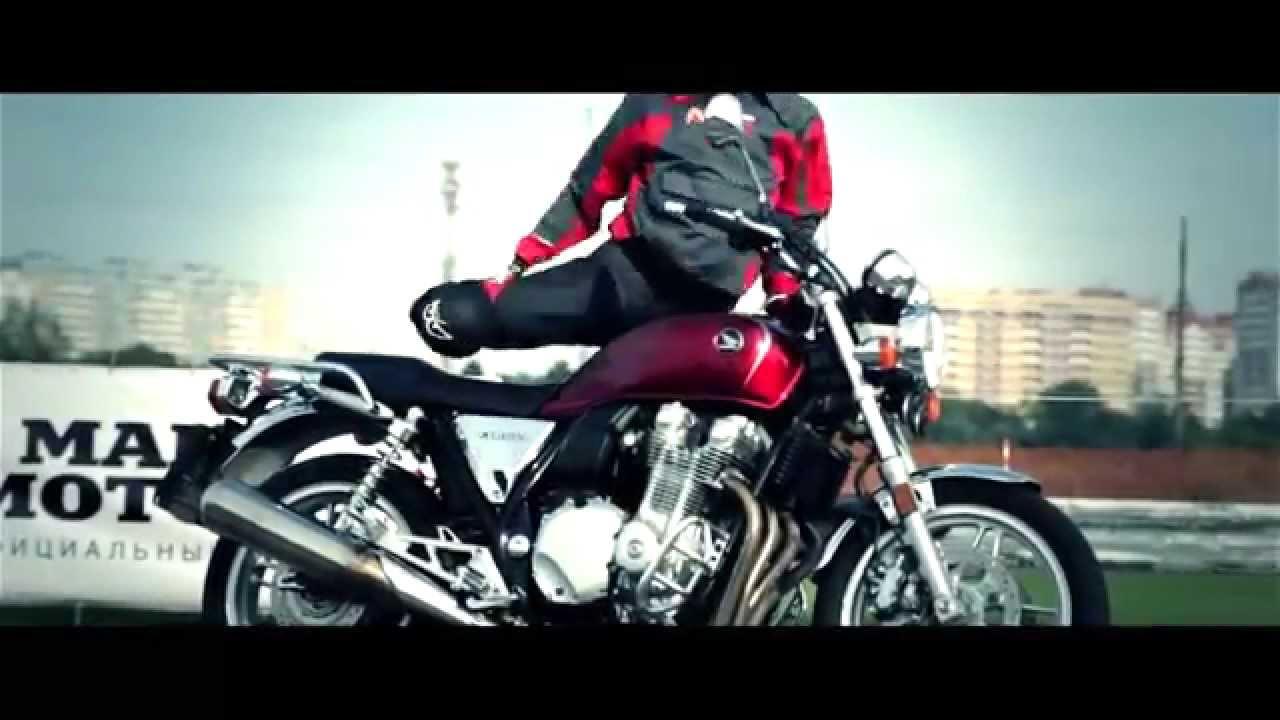 Супер-спорт. Говорят, чтобы побеждать в гонках, надо любить гонки. Класс спортивных мотоциклов honda – гарантия уникальной возможности почувствовать себя пилотом moto gp и одновременно с этим получать сенсационное удовольствие от комфорта и безопасности городской езды. Honda | супер-.