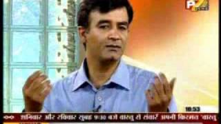 3 3 nri husbands harassed extorted by desi wives by 498a misuse kayda kanoon p7 news 18apr2010