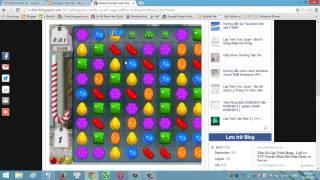 Candy Crush Saga Offline & Online Full Windows 7,8,XP [c10mt.blogspot.com]