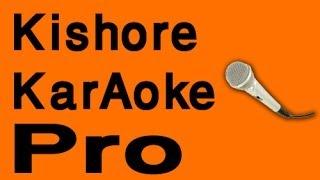 priye praneshwari - Kishore Kumar- www.MelodyTracks.com