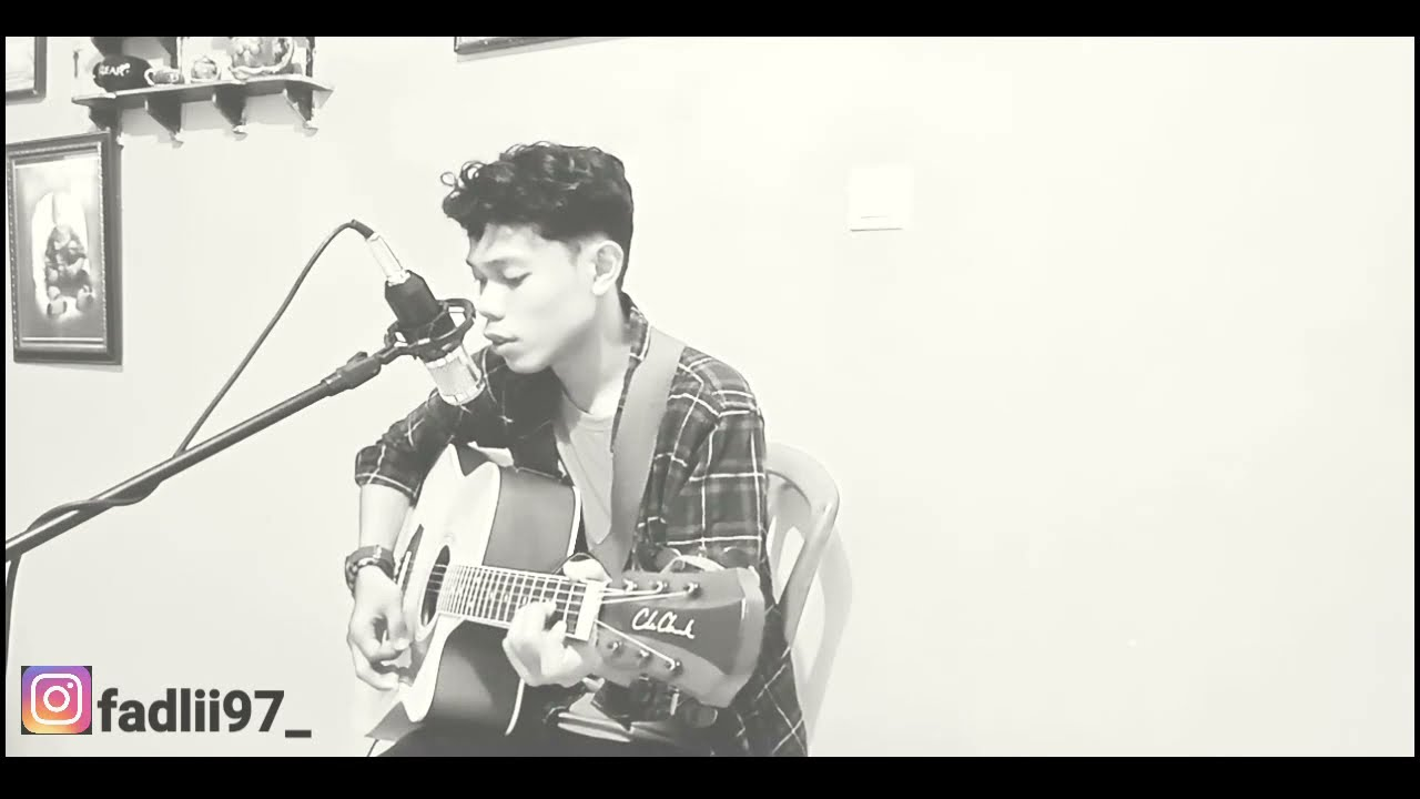 lagu dalan liyane cover atfadlii youtube