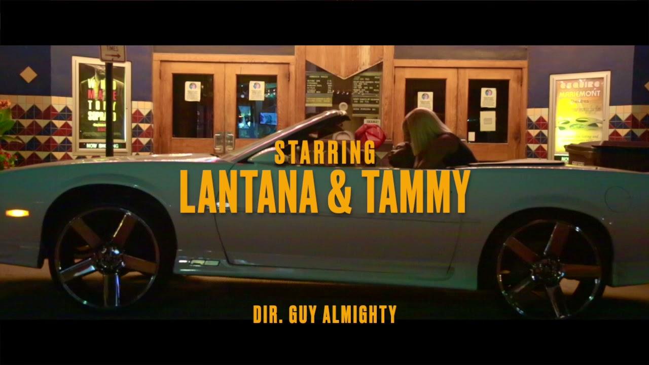 Download Lantana - Members Only 📹