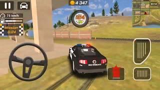 فلم العاب سيارات اطفال فيديو Dailymotion