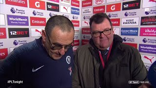 an-angry-maurizio-sarri-reacts-to-chelseas-2-0-loss-at-arsenal