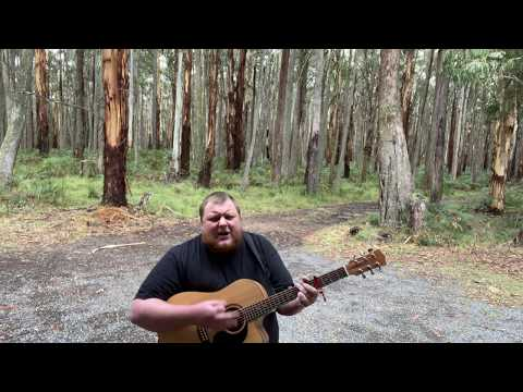 The Smith Street Band - Wil On The Front Deck - Don't Waste Your Anger Out Now