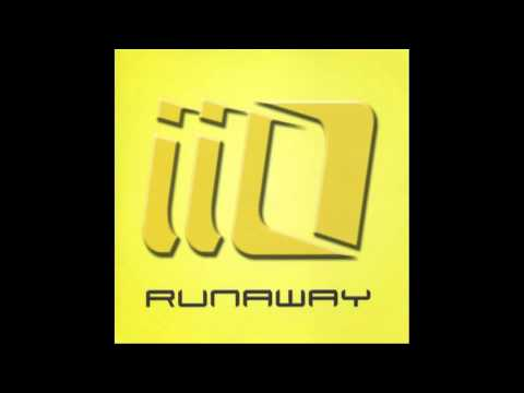 iiO - Runaway (Ford Breaks Remix)