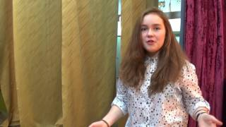 ДВОРЦУ КУЛЬТУРЫ РУСЬ 60 ЛЕТ - документальный фильм