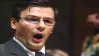 Repeat youtube video Andreas Scholl: Largo di Handel : Ombra mai fu : Aria da Xerxes HWV 40 - Bonazeta YT