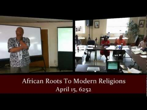 Sacred Astronomy African Roots To Modern Religions