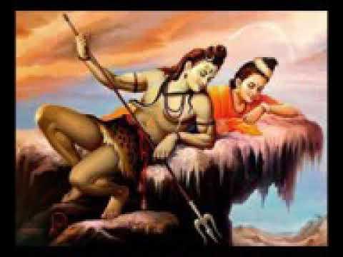 Download Evariki evarayya eswara song