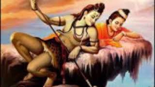 Evariki evarayya eswara song