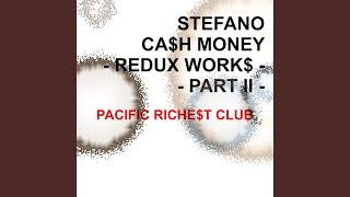 Redux Work #004
