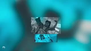 "Schoolboy Q Type Beat 2019 - ""Riot"" [Prod. By Joel Venom] *CrasH Talk Type Beat"