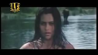 Repeat youtube video KAAM KRIYA  B GRADE ADULT HINDI 2012FULL LENGTH BOLLYWOOD MOVIE 001