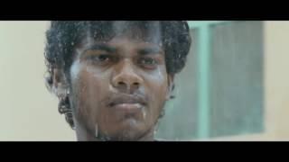 Renigunta   Mazhai Peyyum Video   Ganesh Raghavendran