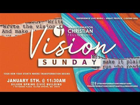 vision-sunday-2020-(promo)- -transformation-christian-fellowship