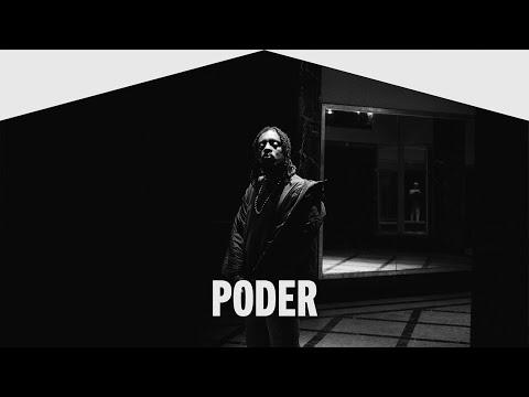 BK – Poder