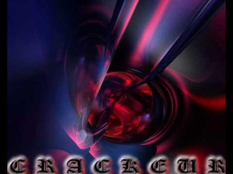 Arnah magneva remix (by Crackeur)