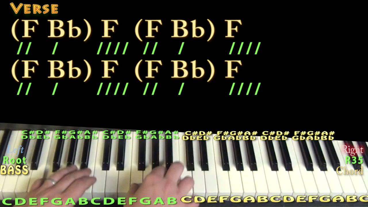 Diamond rings and old barstools tim mcgraw piano lesson chord diamond rings and old barstools tim mcgraw piano lesson chord chart hexwebz Gallery
