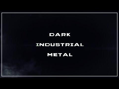 The Temple of Apollo (Dark Massive Hybrid Industrial Metal)