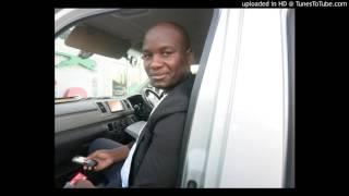 Chifukwa Cha Zokoma Mtima By Chisomo Dan Kauma