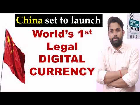 china-to-launch-official-legal-digital-currency-|-legal-digital-currency-china-|-cryptocurrency-2020