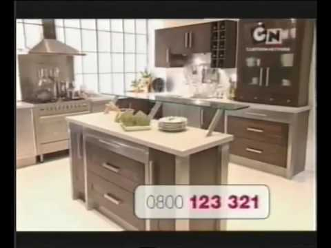 kitchens-direct-advert-2008