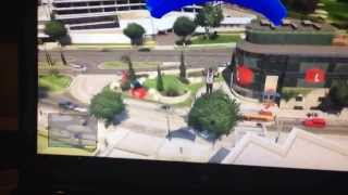 Gta Lifeinvader Building Double Bike Locations