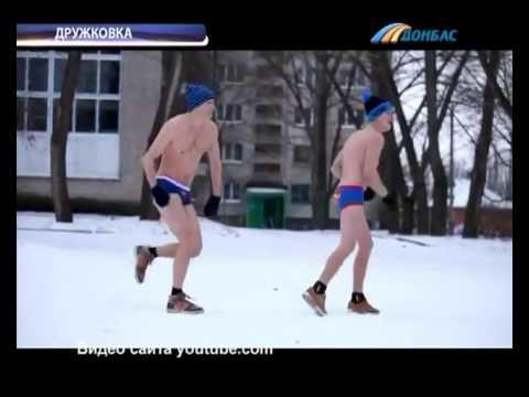 Танец без одежды видео фото 246-729