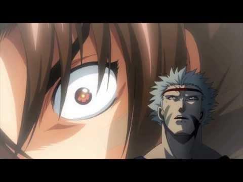 『史上最強の弟子ケンイチ』56巻OVA付き特別版、 前後編一挙2話収録のフルボリュームで2014年5月16日頃発売!!