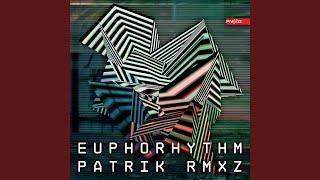 Patrik (Frank Müller aka Beroshima Remix)