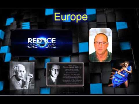 Christopher Jon Bjerknes - Red Ice Radio  - 16th February 2016