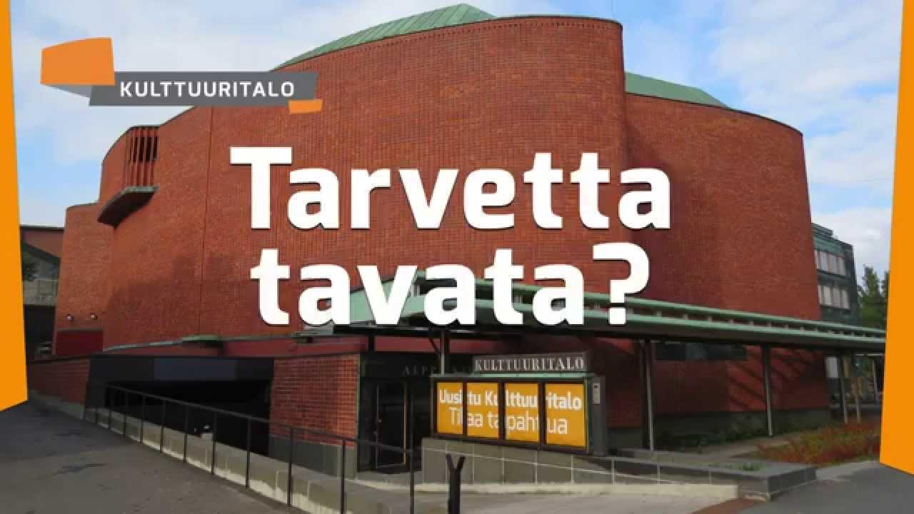 Tarvetta