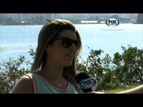 FOX Sports | A Sala Do Silencio #3