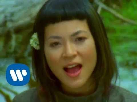クラムボン「雲ゆき」(Official Music Video)