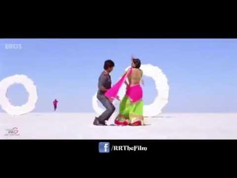 Akash Thaika Naima ailo Moyna.Bangla Funny Song..
