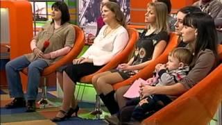 Кисломолочные Продукты - Школа Доктора Комаровского