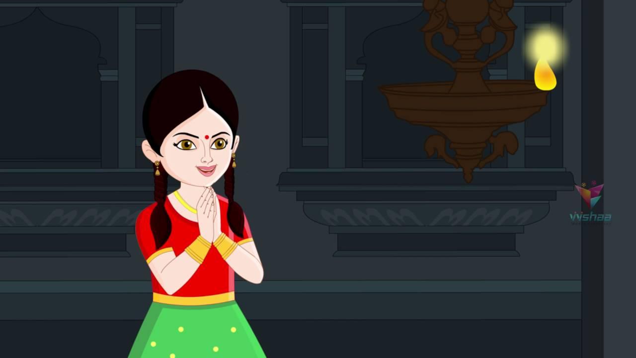 Bhakti/Devotional