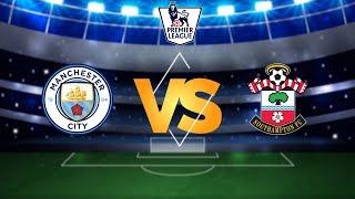 Download Video Cara Streaming Manchester City Vs Southampton di HP via MAXStream beIN Sports MP3 3GP MP4
