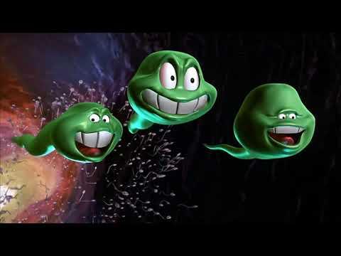 Download Son of mask funny movie best Funny scene clips ha ha ha ha